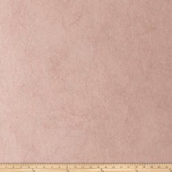 Fabricut 50222w Muse Wallpaper Blush 37 (Double Roll)