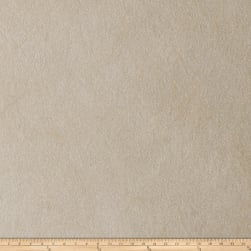 Fabricut 50222w Muse Wallpaper Latte 23 (Double Roll)