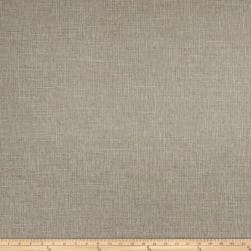 Fabricut Hampton Texture Chenille Quarry Fabric
