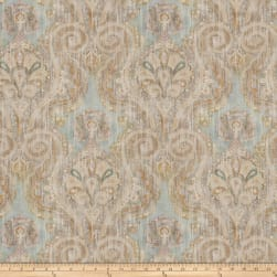 Fabricut Motion Picture Canyon Fabric