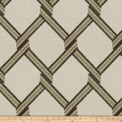 Fabricut Protagonist Maize Fabric