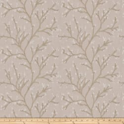 Fabricut Supporting Role Birch Fabric