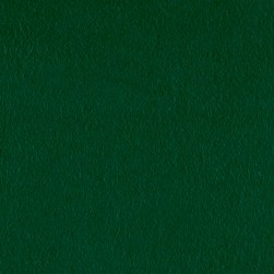 Solid Flannel Evergreen Fabric