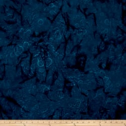 Batik Cotton Basics Ravine Fabric