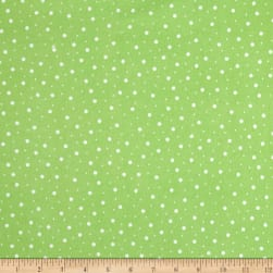 Maywood Studio Kimberbell Lil' Sprout Flannel Too! Random