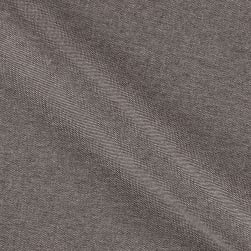 BrightOUT Blackout Drapery Luna Stone Fabric