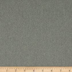 BrightOUT Blackout Drapery Luna Dove Fabric