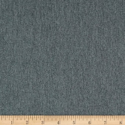 BrightOUT Blackout Drapery Luna Seal Fabric