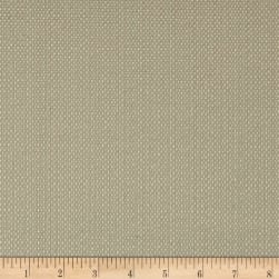BrightOUT Blackout Drapery Discovery Moonstone Fabric