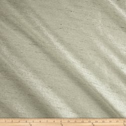 P/Kaufmann Crux Faux Silk Foam Fabric