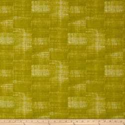 Laura Berringer Color Influence Texture Mustard Fabric