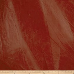 Aged Muslin Coral Fabric