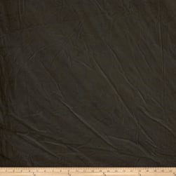 Aged Muslin Brown Fabric