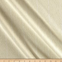 Monk's Cloth Natural Fabric