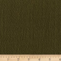 Base Cloth Olive Fabric