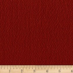 Base Cloth Rust Fabric