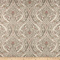 Magnolia Home Fashions Marsala Blush Fabric