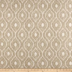 Magnolia Home Fashions Pisa Blush Fabric