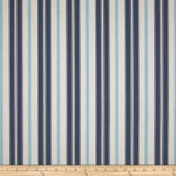 Magnolia Home Fashions Northport Yacht Fabric