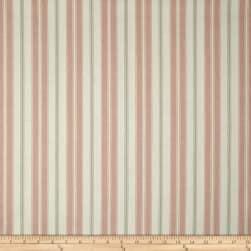 Magnolia Home Fashions Northport Blush Fabric