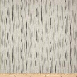 Magnolia Home Fashions Current Slate Fabric