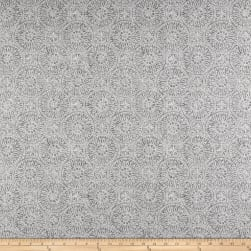 Magnolia Home Fashions Tibet Porcelain Fabric