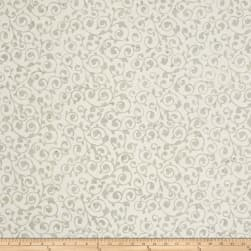 Hoffman Bali Batiks Scroll Simple Fabric