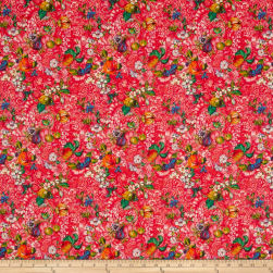 STOF France French Fantaisy Frutto Multi Fabric