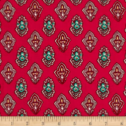 STOF France Valdrome Calisson Grenadine Fabric