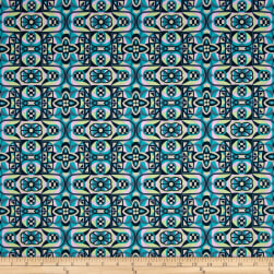 Amy Butler Night Music Mystic Stones Cela Fabric