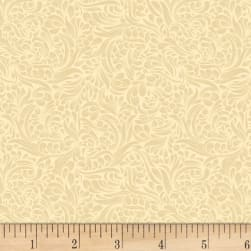 Pearl Gold Fabric