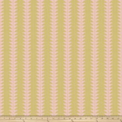 Joel Dewberry Avalon Arrow Blush Fabric