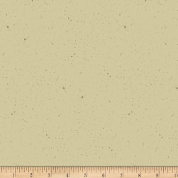 Love Lives Here Light Olive Fabric
