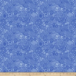 Philip Jacobs Roaring 20s Charleston Crystalline Fabric