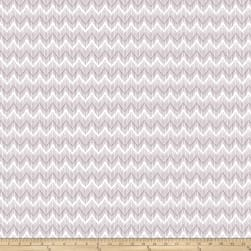 FreeSpirit Bloom Beautiful Delicate Wisteria Fabric