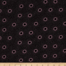French Connections Light Raspberry Fabric