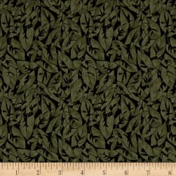 French Connections Olive Fabric