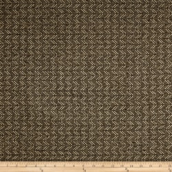Sustain Performance Decker Jacquard BarkBasketweave Fabric