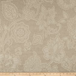 Golding by P/Kaufmann Annabella Cream Fabric
