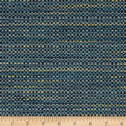 Golding by P/Kaufmann Brisbane Basketweave Marina Fabric