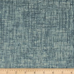 Golding by P/Kaufmann Convergence SpaBasketweave Fabric