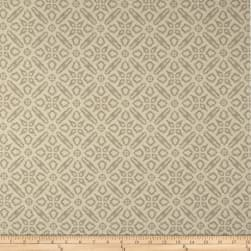 Golding by P/Kaufmann Cyrilla Dune Fabric