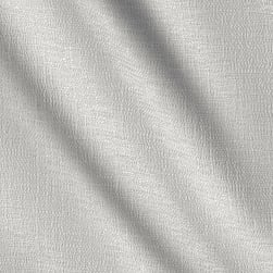 Golding by P/Kaufmann Gavin Basketweave Snow Fabric