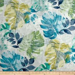 Golding by P/Kaufmann In The Tropics Spring Fabric