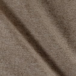 Golding by P/Kaufmann Pivotal Driftwood Fabric