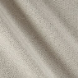 Golding by P/Kaufmann Pivotal MoonstoneBasketweave Fabric
