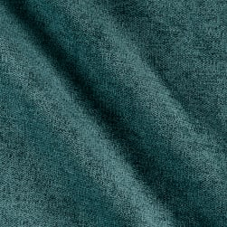 Golding by P/Kaufmann Pivotal Peacock Fabric