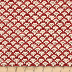 Let Freedom Fly Forever Fan Flag Red Fabric
