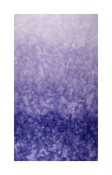 Bali Batiks Gradation Crocus Fabric
