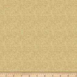 Moose Lake Weathered Tan Fabric